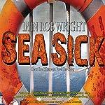 Sea Sick |  Iain Rob Wright