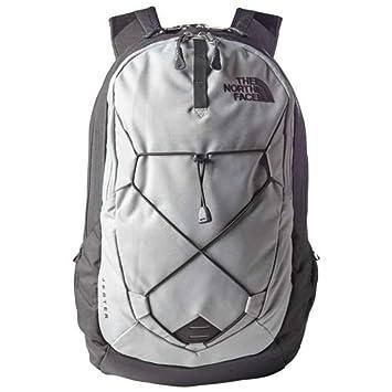 ddd7270ea The North Face Jester Backpack, Asphalt Grey