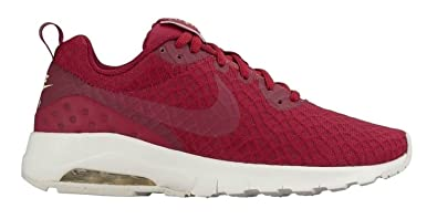 d1204566c511e Image Unavailable. Image not available for. Color: Nike Air Max Motion LW  ...
