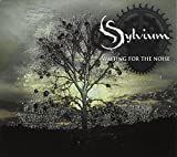 Waiting for the Noise by Sylvium (2015-03-28)