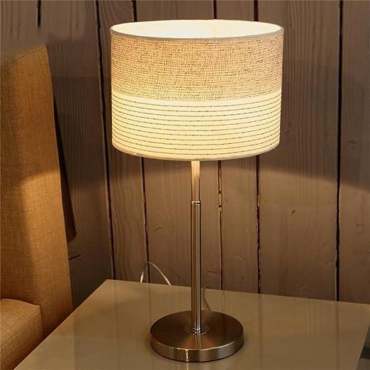Flash-lampada da comodino e minimalista, camera da letto, stile ...