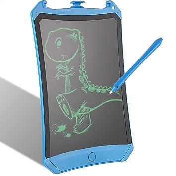 Amazon.com: Tablero de escritura de 8,5 pulgadas LCD E ...