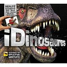 iDinosaures