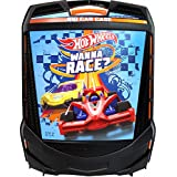 Tara Toy Hot Wheels 100 Car Case