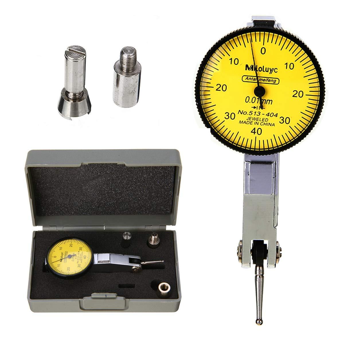 """0.56/""""LED Voltmeter Digital Meter AC 60V-500V DC 0V-30V//0V-99.9V//5V-120V"""