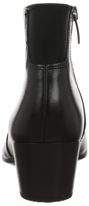 d6d9d1e5579 ECCO Women's Shape M 35 Boots: Amazon.co.uk: Shoes & Bags