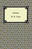 Deirdre, W. B. Yeats, 1420941593