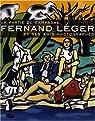 Fernand Léger et ses amis photographes : La partie de campagne par Réunion des musées nationaux