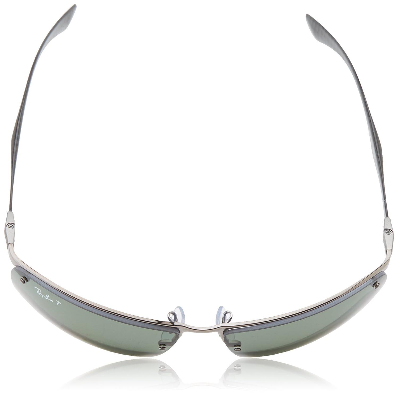 3e4ce8de23 Ray-Ban RB8315 Sunglasses