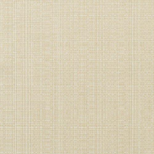 (Sunbrella Linen Antique Beige #8322 Indoor / Outdoor Upholstery Fabric)