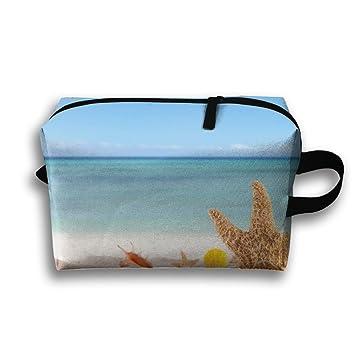 Amazon.com: RONG FA 3d Sandy Summer Beach With Blue Sky ...