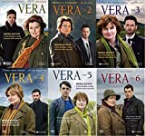 Vera Ultimate Collection Sets 1-6