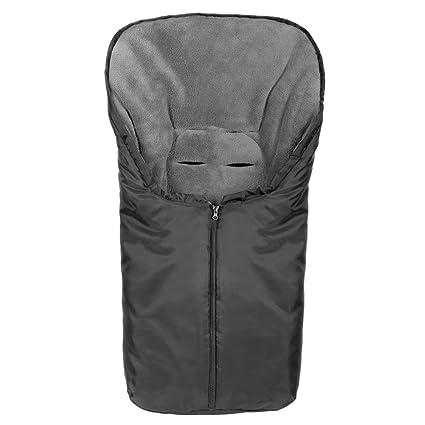 zamboo universal térmica de saco Comfort para portabebés ...