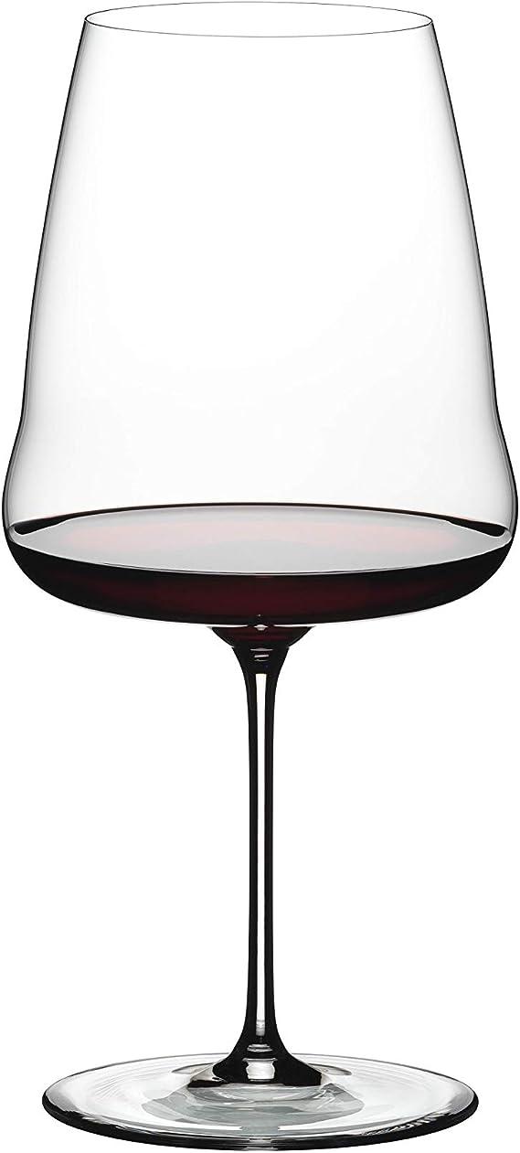 Riedel 1234/0 Winewings Cabernet Sauvignon Wine Glass