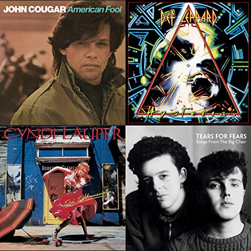 iconic 80s party by steve winwood michael jackson don henley rod