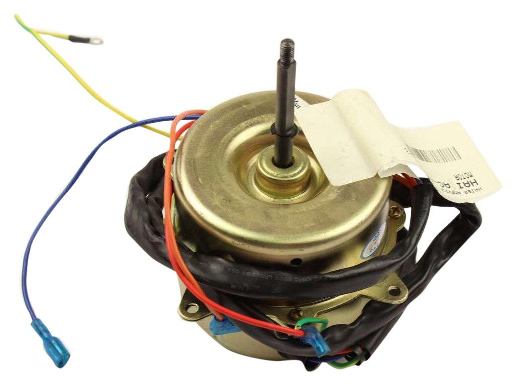 Haier AC-4550-223 Motor by Haier