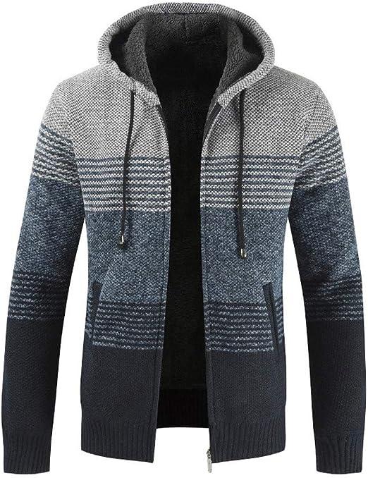 ジャケット メンズ コート ニット 秋冬 厚手 暖かい おおきいサイズ ビジネス カジュアル チェック 冬服 おしゃれ 防寒 防風 大きいサイズ スタイリッシュ シンプル トレンチコート 上着 アウトウエア トップス 通勤 メンズ 服 セール
