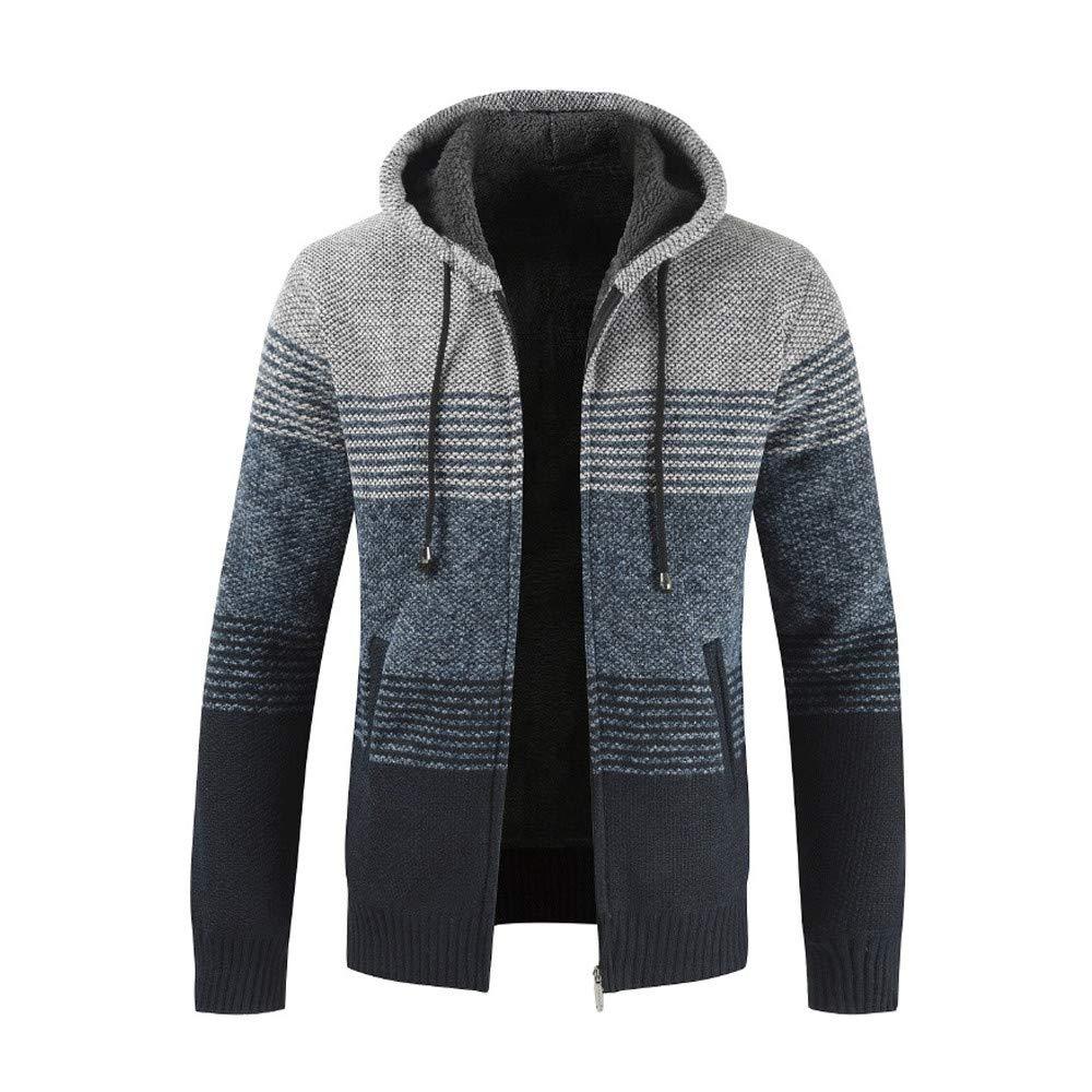 驚きの価格 SFE-mens-jacket SWEATER SWEATER XXX-Large メンズ メンズ B07KBW1MFF グレー XXX-Large XXX-Large|グレー, 椿乃/長崎五島の椿オイル:18d4124c --- svecha37.ru