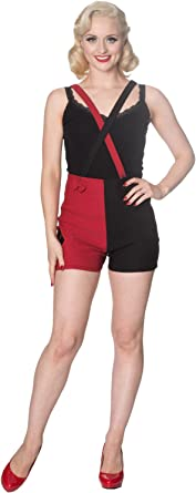 Banned Apparel Juno Shorts