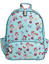 Disney Minnie Mouse Backpack for Kids - Pink