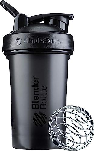 BlenderBottle Classic Loop Top Shaker
