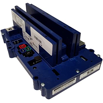 Alltrax Controller Ezgo Its Throttle Sr48400. Alltrax Controller Ezgo Its Throttle Sr48400 Series Carts. Wiring. 1996 Ezgo Controller Wiring Diagram At Scoala.co