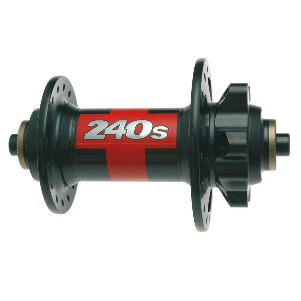10 x 10 x 4 cm schwarz DT Swiss Nabe-2160022300 Nabe