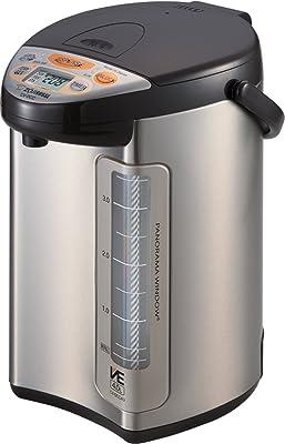 Zojirushi America Corporation CV-DCC40XT Hybrid Water Boiler
