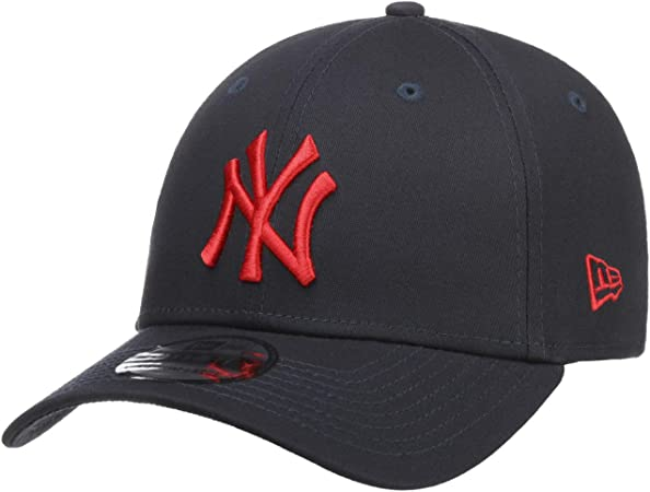 New Era League Essential 3930 Neyyan Gorra