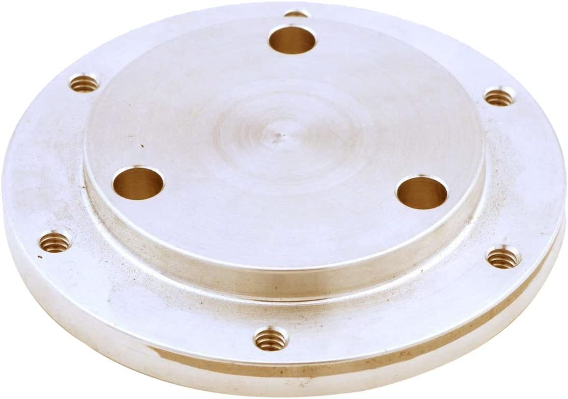 GT Performance 90-3002 Steering Wheel Adaptor Plate