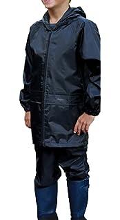 118ea3543 Regatta New Kids Boys Girls Stormbreak Jacket & Trouser Suit 100% Waterproof