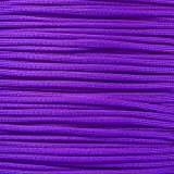 MEGA CORD - 750 LB Type IV Paracord – Stronger than Genuine 550 Authentic Mil-Spec Parachute Cord by 200 Pounds!!! Largest Color Selection for #750 Para-Cord