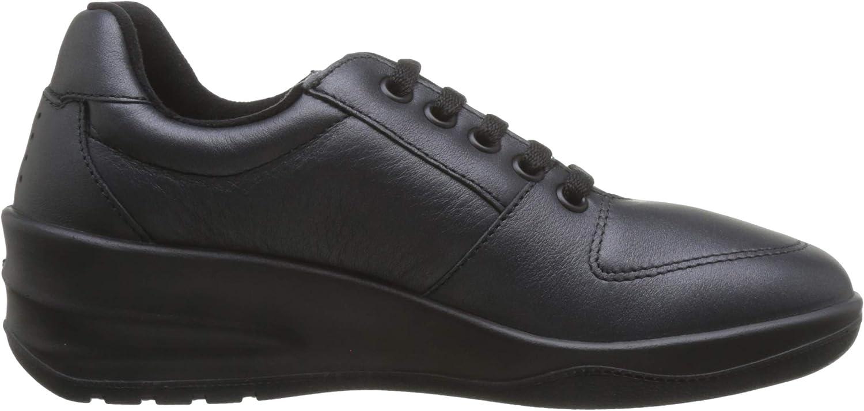 TBS Danzips Chaussures Multisport Indoor Femme