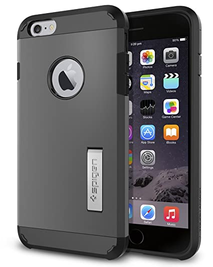 iphone 6 plus strong case