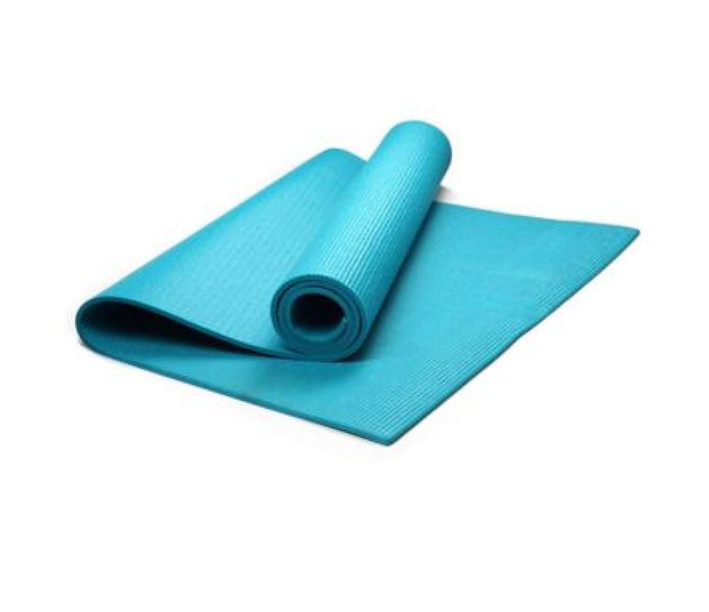 ZHANGHAOBO Yoga Matten Naturkautschuk Rutschfeste Matten Verbreiterte Gummi Anti-Rutsch-Mützen,A3