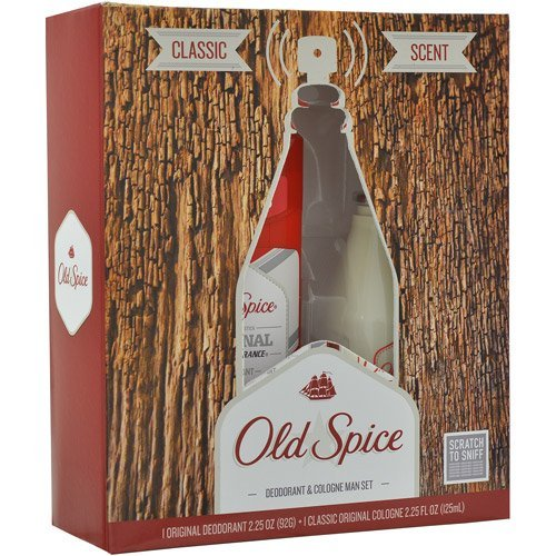 old-spice-deodorant-cologne-gift-set