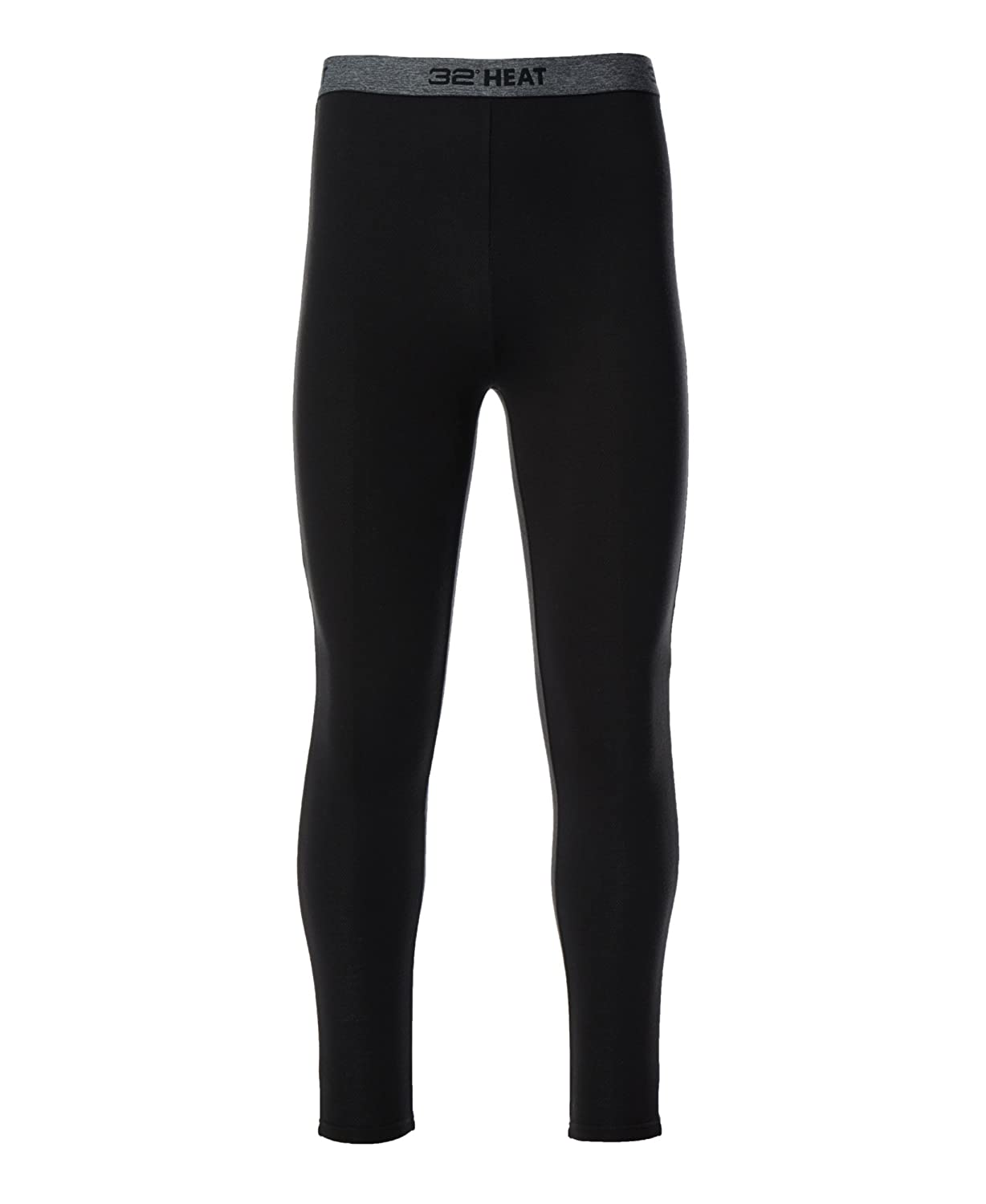 32 DEGREES Men Heat Performance Mesh Baselayer Pant
