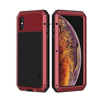 coque iphone xs max beeasy