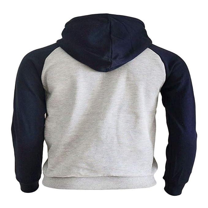 Amazon.com: Hoodies for Men Sweatshirts Harajuku Anime Dragon Ball Streetwear Hoodies Men: Clothing