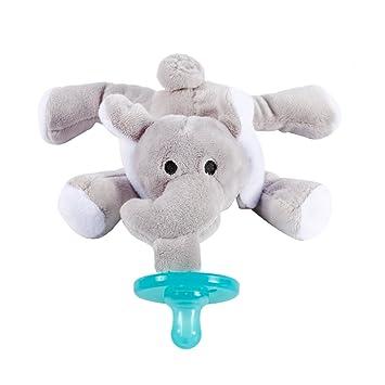 LESHP - Chupete para bebé: Amazon.es: Electrónica