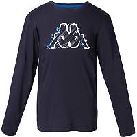 Kappa Billy Camiseta Niños