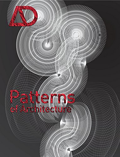 The Patterns of Architecture