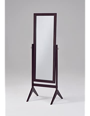 Shop Amazoncom Floor Mirrors