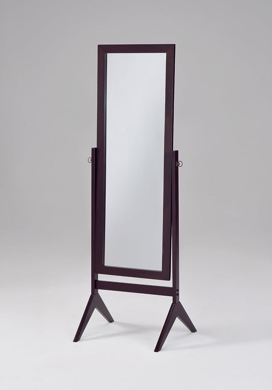 floor mirror cheval