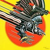 Judas Priest: Screaming for Vengeance [Vinyl LP] (Vinyl)
