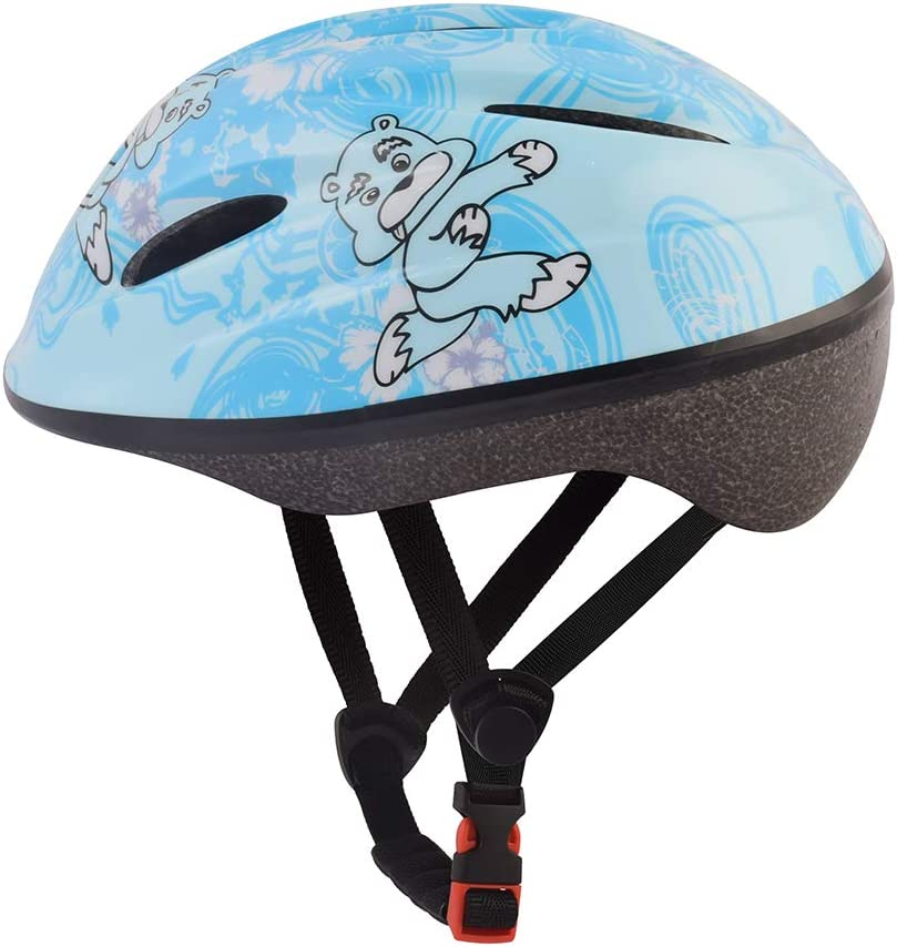 skybulls Kids Bike Helmet Roller Cycling Bicycle Skating Skateboard Multi- Sports Helmets for Protection and Comfortable