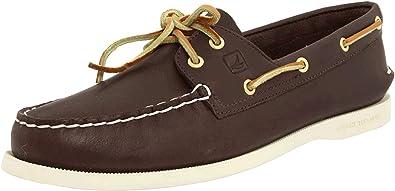 Sperry Women's A/O 2-Eye Boat Shoes