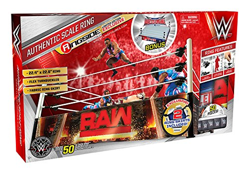2016-exclusive-version-wwe-authentic-scale-ring-ringside-collectibles-exclusive-wicked-cool-toys-toy