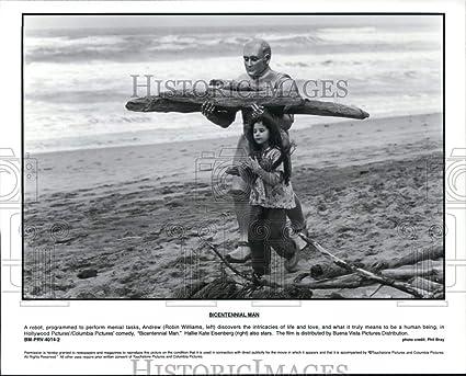 Amazon com: Historic Images - 1999 Vintage Press Photo Robin