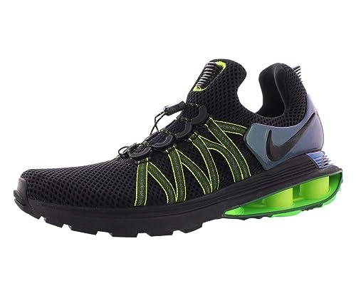 Nike Shox Avenue Herren Schuhe 8